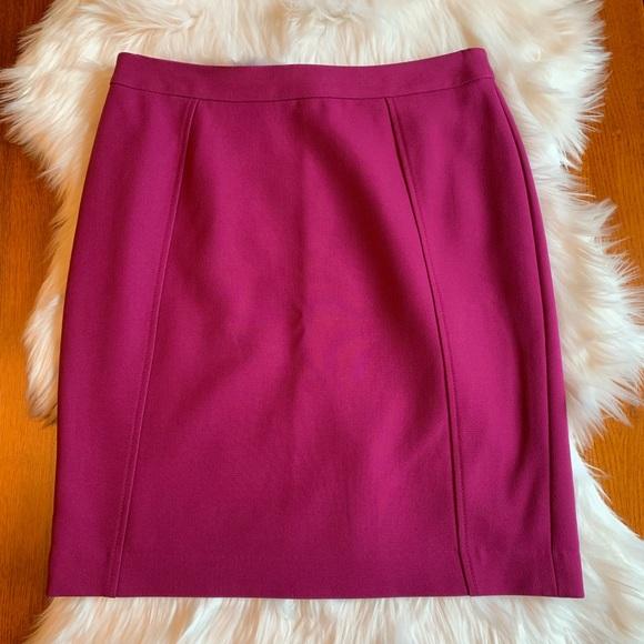 Halogen Dresses & Skirts - Halogen skirt